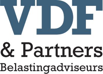 VDF & Partners